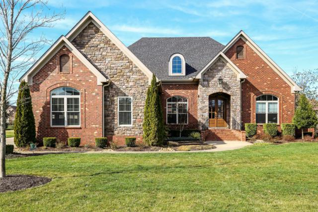 4416 Marymont Springs Blvd, Murfreesboro, TN 37128 (MLS #2026153) :: REMAX Elite
