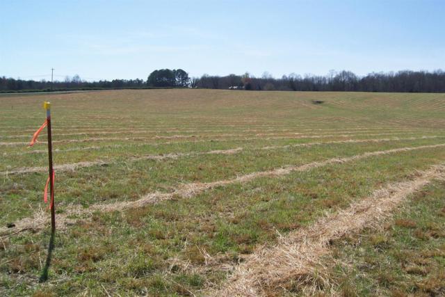 300 Pollard Road, Walling, TN 38587 (MLS #RTC2026170) :: Village Real Estate