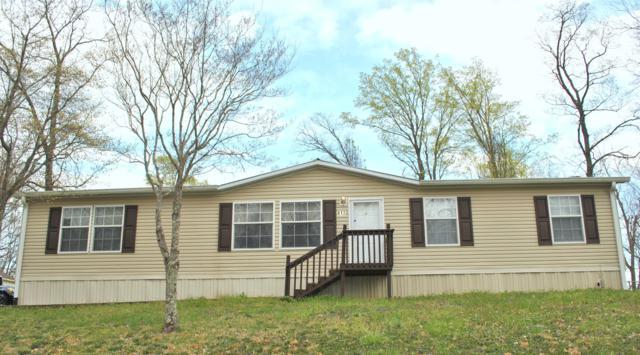 812 Dale Ridge Rd, Dowelltown, TN 37059 (MLS #2026183) :: John Jones Real Estate LLC