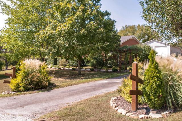 105 Pemberton Dr, Ashland City, TN 37015 (MLS #2026192) :: REMAX Elite