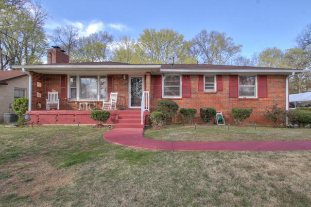 408 Bonnawood Dr, Hermitage, TN 37076 (MLS #RTC2026373) :: REMAX Elite