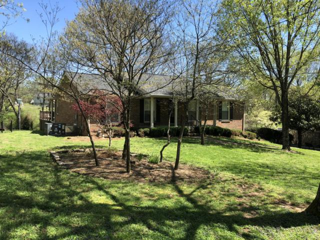 505 Mathes Ct, Goodlettsville, TN 37072 (MLS #RTC2026465) :: FYKES Realty Group
