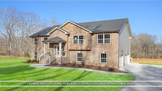 1 Harvest Hills (Tract 1), Clarksville, TN 37040 (MLS #2026526) :: Exit Realty Music City