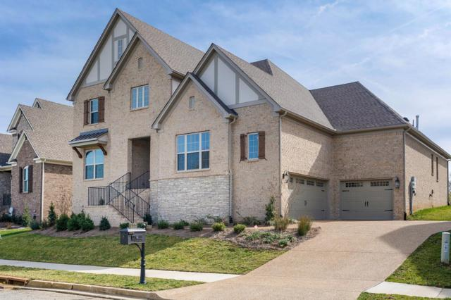 953 Vinings Blvd, Gallatin, TN 37066 (MLS #2026543) :: The Kelton Group