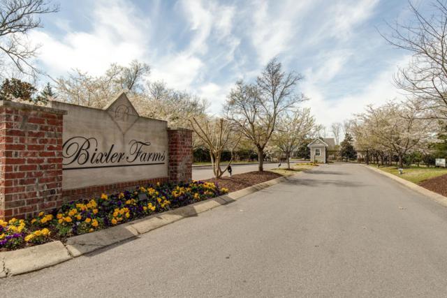 216 Jenna Lee Cir, Madison, TN 37115 (MLS #2026601) :: Armstrong Real Estate