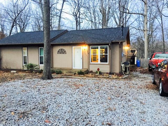 1435 Winding Way Dr, White House, TN 37188 (MLS #2026750) :: DeSelms Real Estate