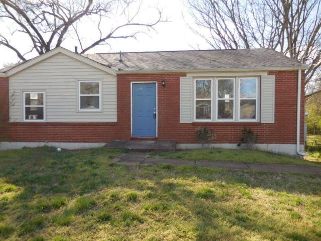 3239 Mayer Ln, Nashville, TN 37218 (MLS #2026803) :: RE/MAX Homes And Estates