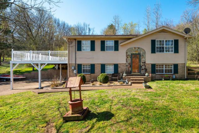 295 Needmore Rd, Old Hickory, TN 37138 (MLS #2026834) :: RE/MAX Homes And Estates