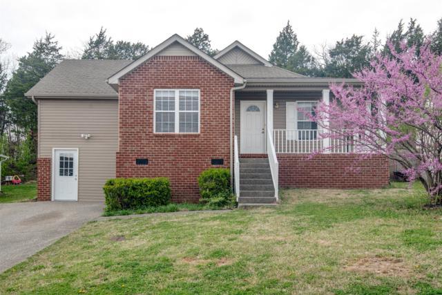4840 Highlander Cv, Antioch, TN 37013 (MLS #2026942) :: John Jones Real Estate LLC