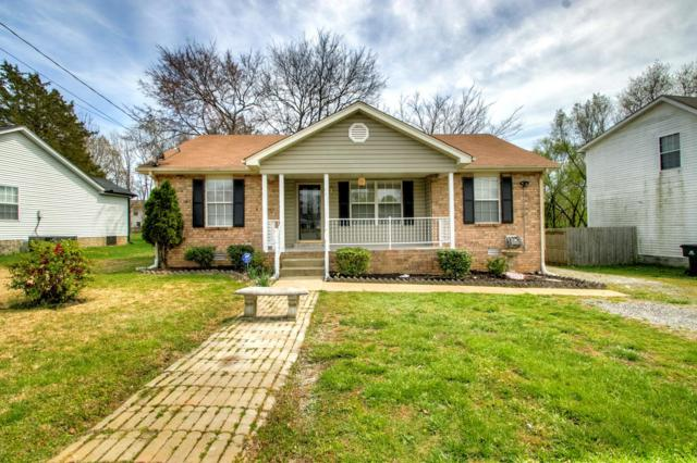 4832 Peppertree Dr, Antioch, TN 37013 (MLS #2026947) :: REMAX Elite
