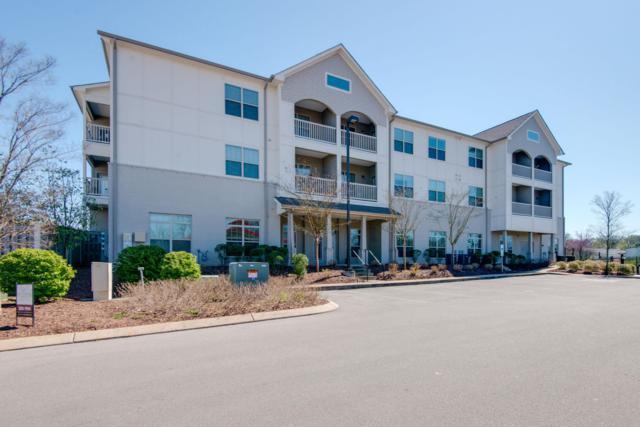 2197 Nolensville Pike Apt 130, Nashville, TN 37211 (MLS #2027062) :: RE/MAX Choice Properties