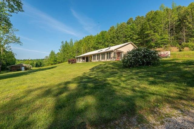 198 Moore Rd, Iron City, TN 38463 (MLS #RTC2027075) :: Maples Realty and Auction Co.