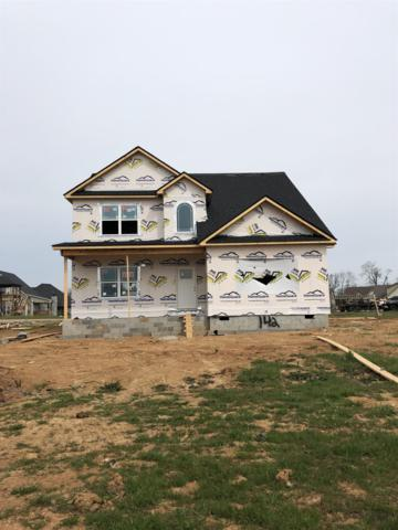 267 John Duke Tyler Blvd, Clarksville, TN 37040 (MLS #2027107) :: CityLiving Group