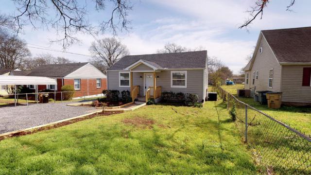 404 Elm St, Madison, TN 37115 (MLS #2027200) :: John Jones Real Estate LLC
