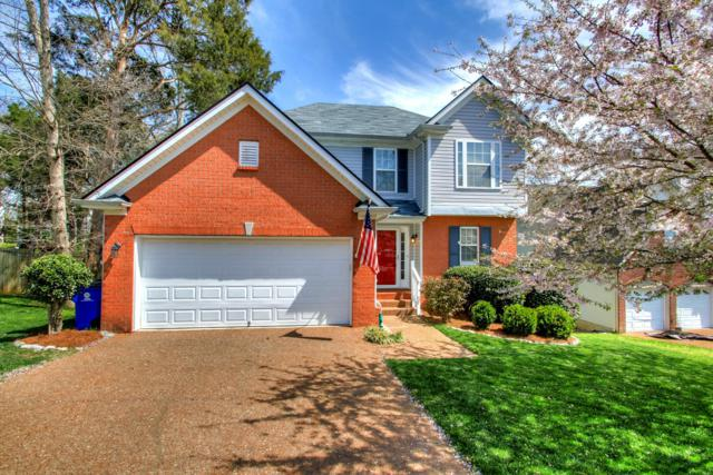 1605 Yarmouth Ct, Old Hickory, TN 37138 (MLS #2027218) :: CityLiving Group