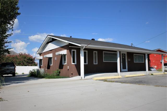 179 Old Nashville Hwy, La Vergne, TN 37086 (MLS #RTC2027237) :: REMAX Elite