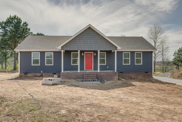 99 Alexander Springs Rd, Summertown, TN 38483 (MLS #2027429) :: REMAX Elite