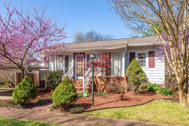 1404 Clarke St, Old Hickory, TN 37138 (MLS #2027478) :: CityLiving Group