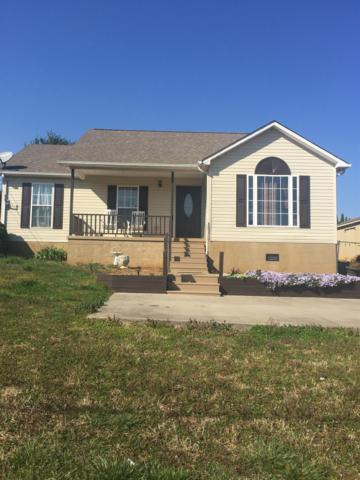 330 Penny Lane, Sparta, TN 38583 (MLS #2027598) :: REMAX Elite