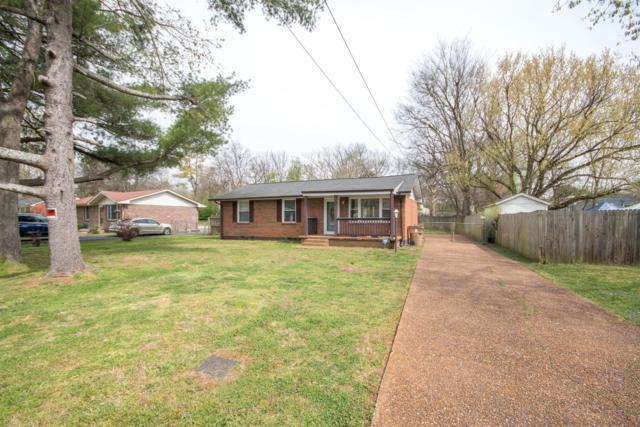 440 Janette Ave, Goodlettsville, TN 37072 (MLS #RTC2027608) :: HALO Realty