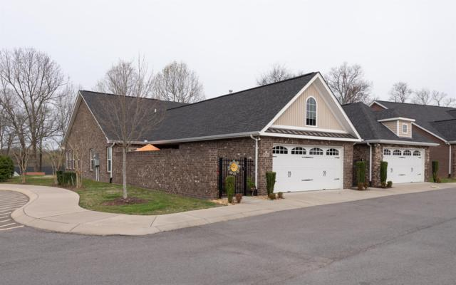 395 Devon Chase  Hill 5301, Gallatin, TN 37066 (MLS #RTC2027898) :: Clarksville Real Estate Inc