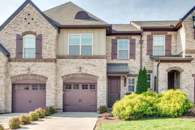 522 Millwood Ln, Mount Juliet, TN 37122 (MLS #RTC2027920) :: John Jones Real Estate LLC