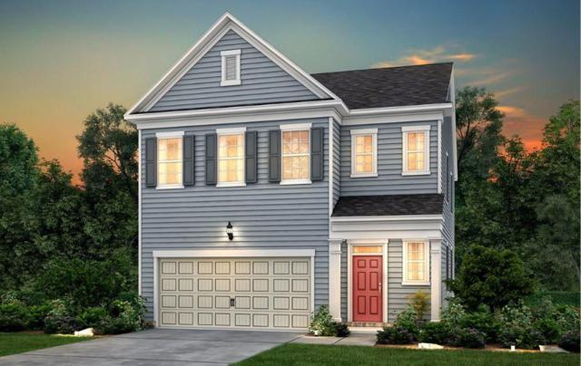 1049 Lonergan Circle #83, Spring Hill, TN 37174 (MLS #RTC2027939) :: Exit Realty Music City