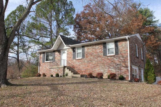 309 Jenny Murff Dr, Antioch, TN 37013 (MLS #2028024) :: RE/MAX Homes And Estates
