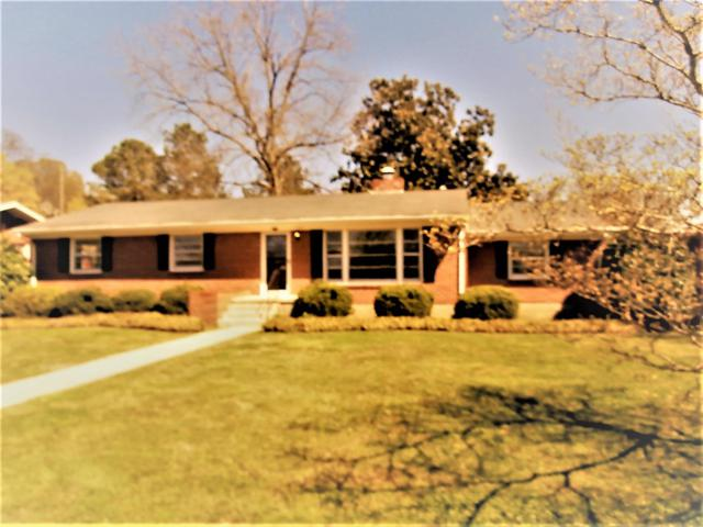 713 Orchard Dr, Fayetteville, TN 37334 (MLS #2028059) :: Nashville on the Move