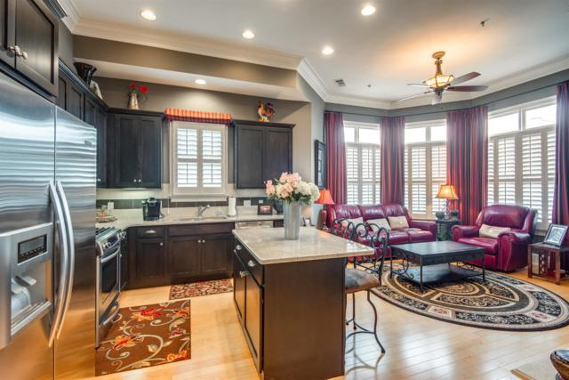 4120 Ridgefield Dr Apt 400, Nashville, TN 37205 (MLS #2028199) :: REMAX Elite