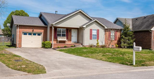 2213 Riverway Dr, Old Hickory, TN 37138 (MLS #2028225) :: REMAX Elite