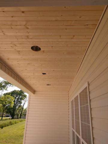 2503 Warner S Ridge Dr, Chapel Hill, TN 37034 (MLS #RTC2028328) :: John Jones Real Estate LLC