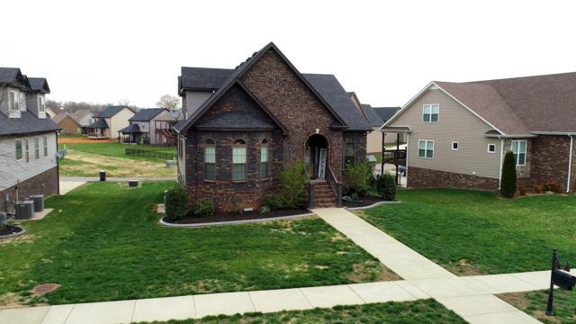 217 John Duke Tyler Blvd, Clarksville, TN 37043 (MLS #2028343) :: CityLiving Group