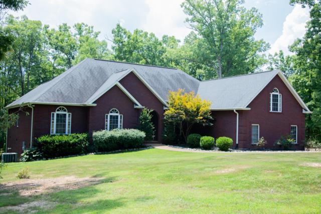 190 Jonathan Ct, Ashland City, TN 37015 (MLS #2028363) :: Nashville on the Move