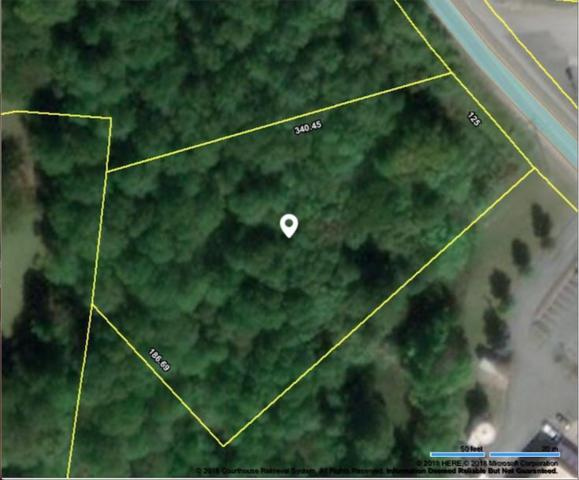 5535 Clarksville Pike, Joelton, TN 37080 (MLS #RTC2028429) :: RE/MAX Choice Properties
