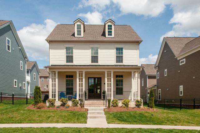 9559 Dresden Sq, Brentwood, TN 37027 (MLS #2028440) :: CityLiving Group
