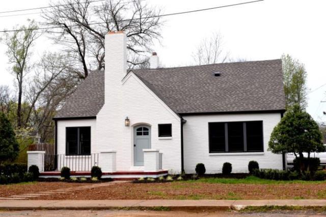 200 1st Ave, Murfreesboro, TN 37130 (MLS #2028631) :: REMAX Elite