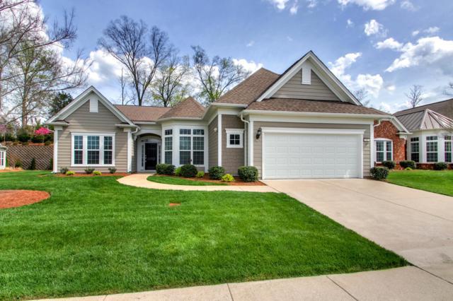 505 Calibre Ln, Mount Juliet, TN 37122 (MLS #RTC2028777) :: John Jones Real Estate LLC