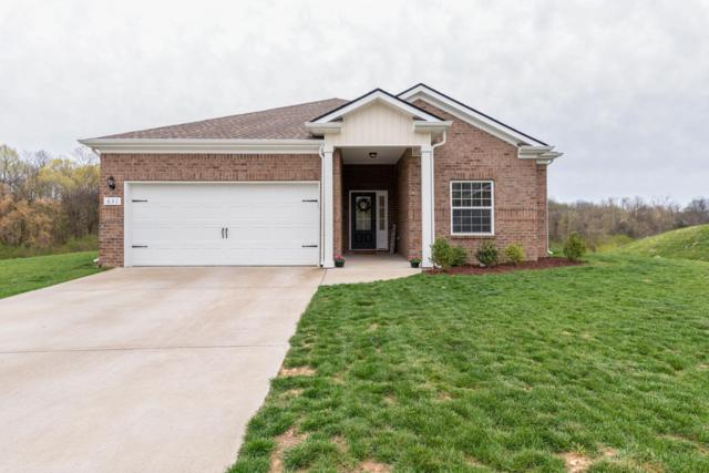 631 Fredericksburg Dr, Gallatin, TN 37066 (MLS #2028831) :: Keller Williams Realty