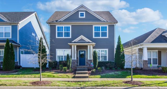 5963 Cottingham Dr, Murfreesboro, TN 37128 (MLS #2028884) :: CityLiving Group
