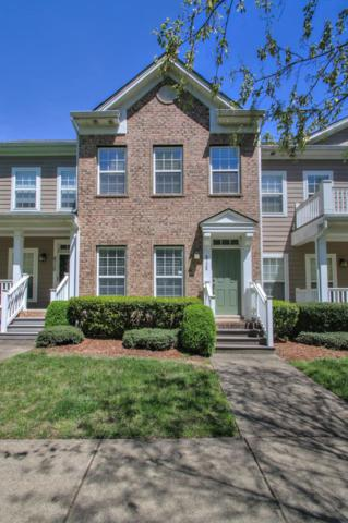 8728 Gauphin Pl, Nashville, TN 37211 (MLS #2028914) :: The Helton Real Estate Group