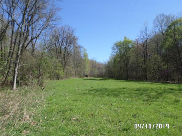 0 Bear Creek Rd, Collinwood, TN 38450 (MLS #RTC2028972) :: Maples Realty and Auction Co.