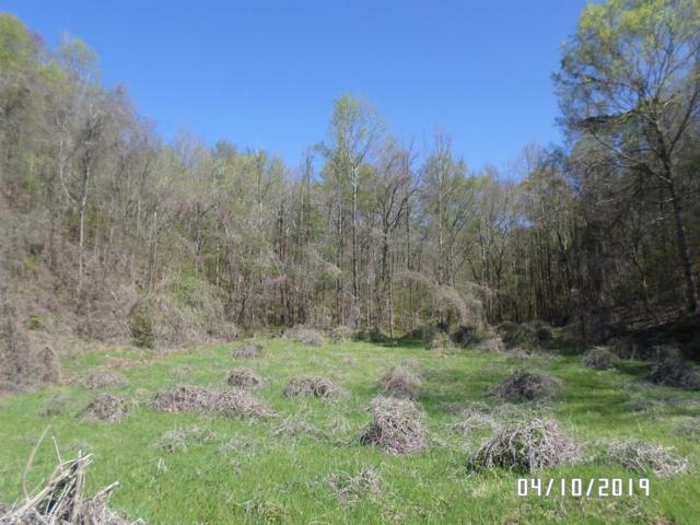 1888 Bear Creek Rd, Collinwood, TN 38450 (MLS #RTC2028986) :: Maples Realty and Auction Co.