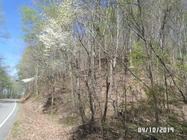 1888 Bear Creek Rd, Collinwood, TN 38450 (MLS #RTC2028993) :: Maples Realty and Auction Co.