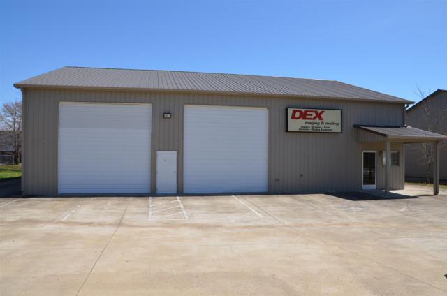 1875 Old Trenton Rd, Clarksville, TN 37040 (MLS #2029043) :: Fridrich & Clark Realty, LLC