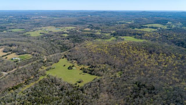 2620 Newman Rd, Rockvale, TN 37153 (MLS #2029054) :: EXIT Realty Bob Lamb & Associates