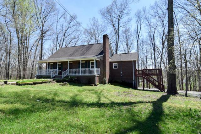 740 Butler Rd., Portland, TN 37148 (MLS #2029075) :: REMAX Elite