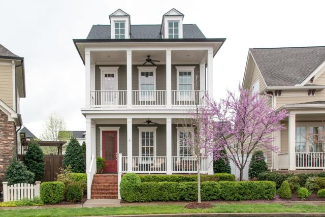 1102 Porter St, Franklin, TN 37064 (MLS #2029112) :: Exit Realty Music City