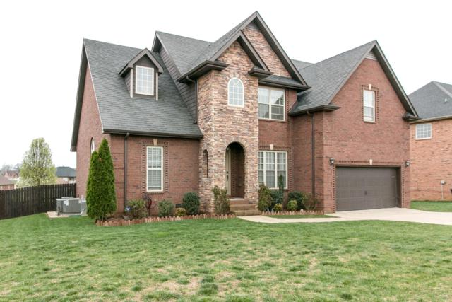 408 Carson Bailey Ct, Clarksville, TN 37043 (MLS #2029162) :: Exit Realty Music City