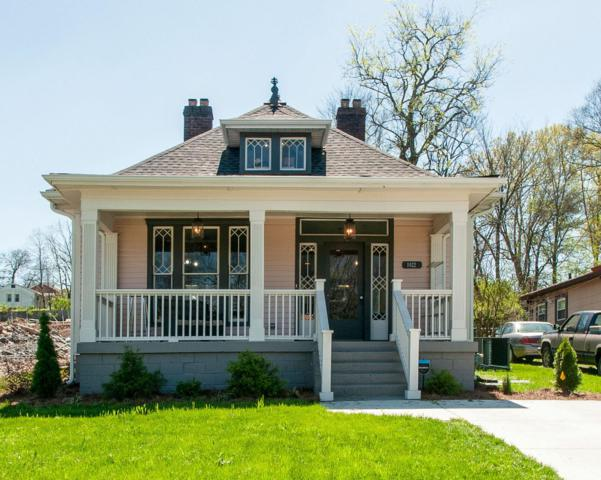 1422 Litton Ave, Nashville, TN 37216 (MLS #2029194) :: CityLiving Group